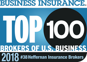 2018 top 100 broker logo