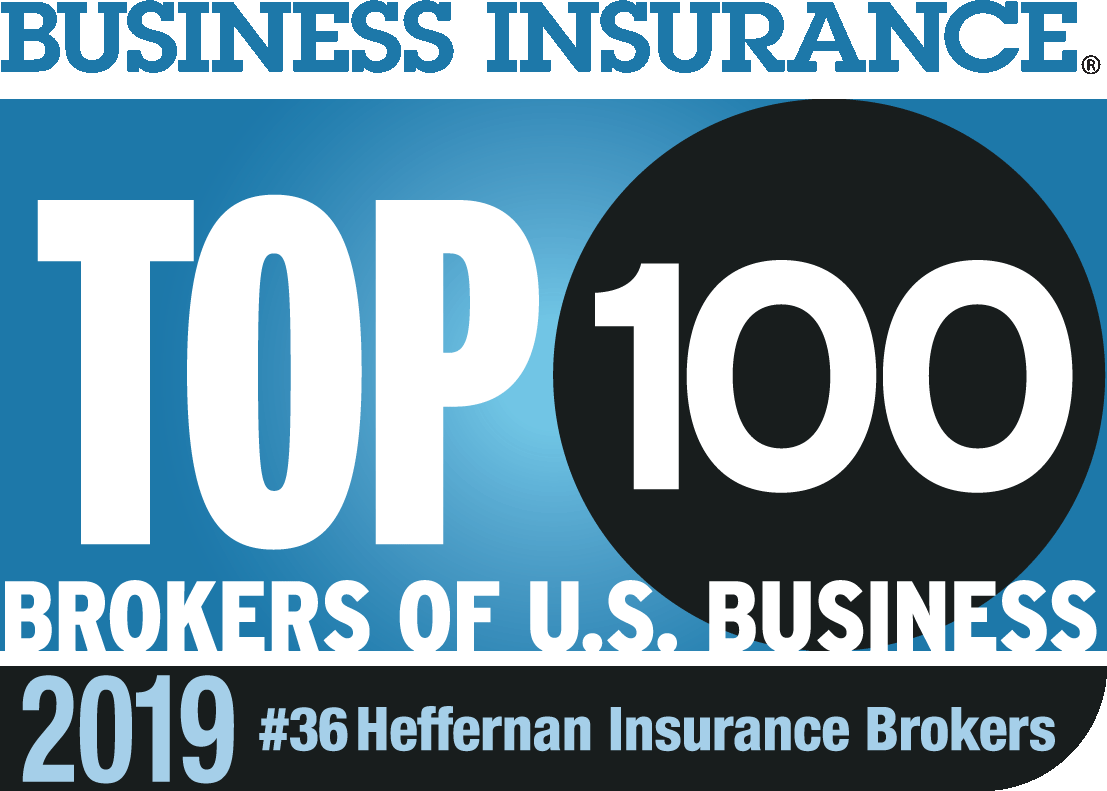 2019_BI_TopBrokers_Heffernan logo
