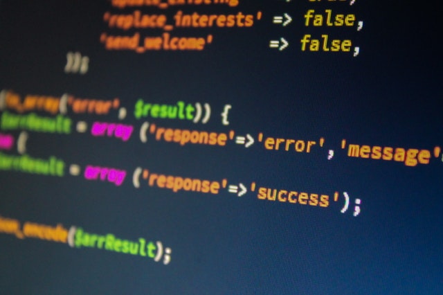 Code - Are You Ignoring the Biggest Business Risk?