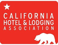 California-Hotel-Logo
