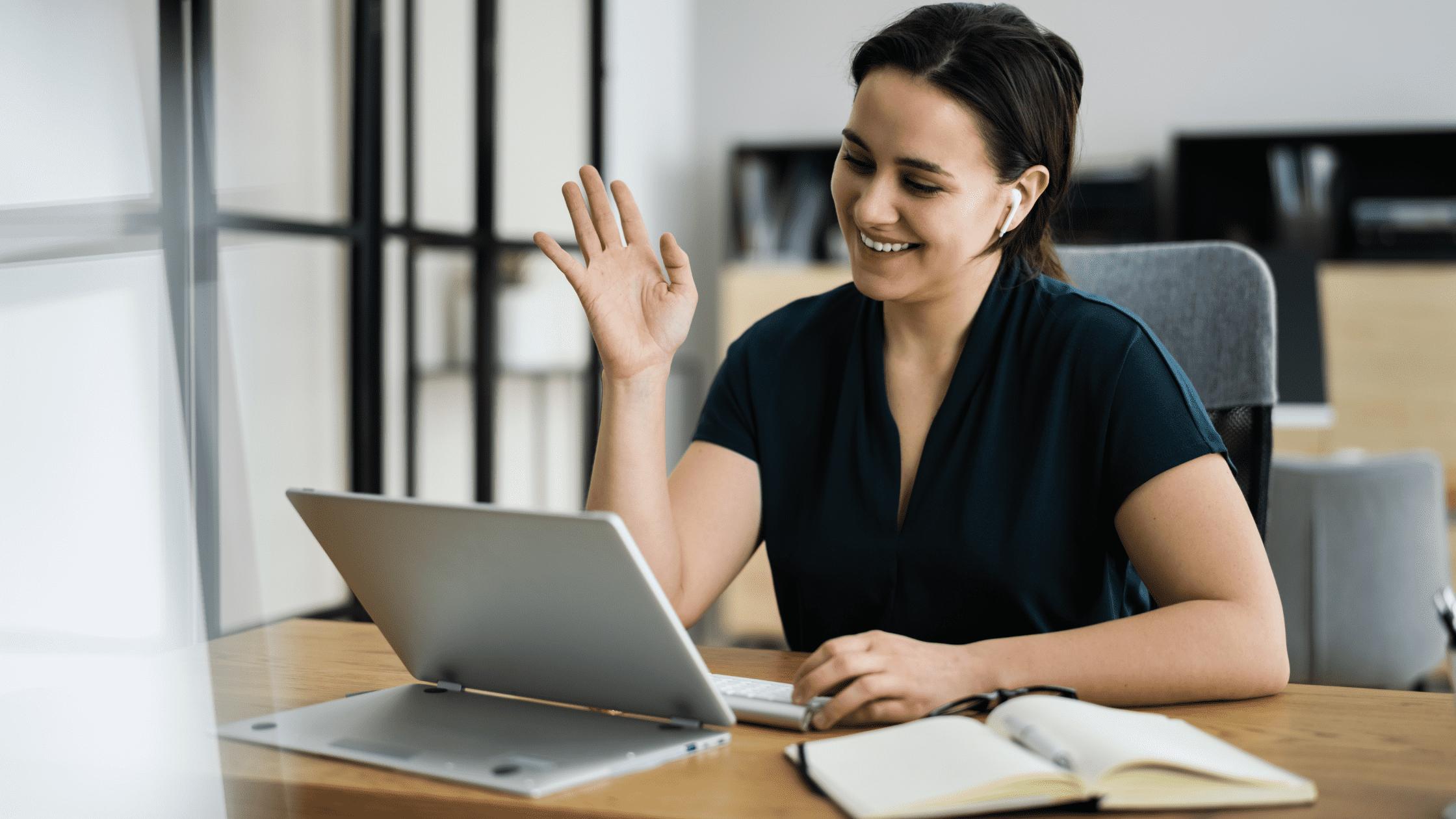 hiring-best-practices