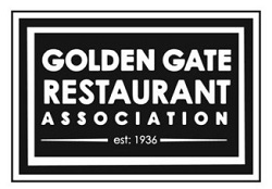 Golden-Gate-Restaurant-Logo
