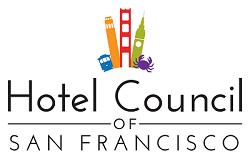 Hotel-Council-Logo