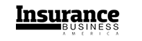 Insurance-Business-America-Logo