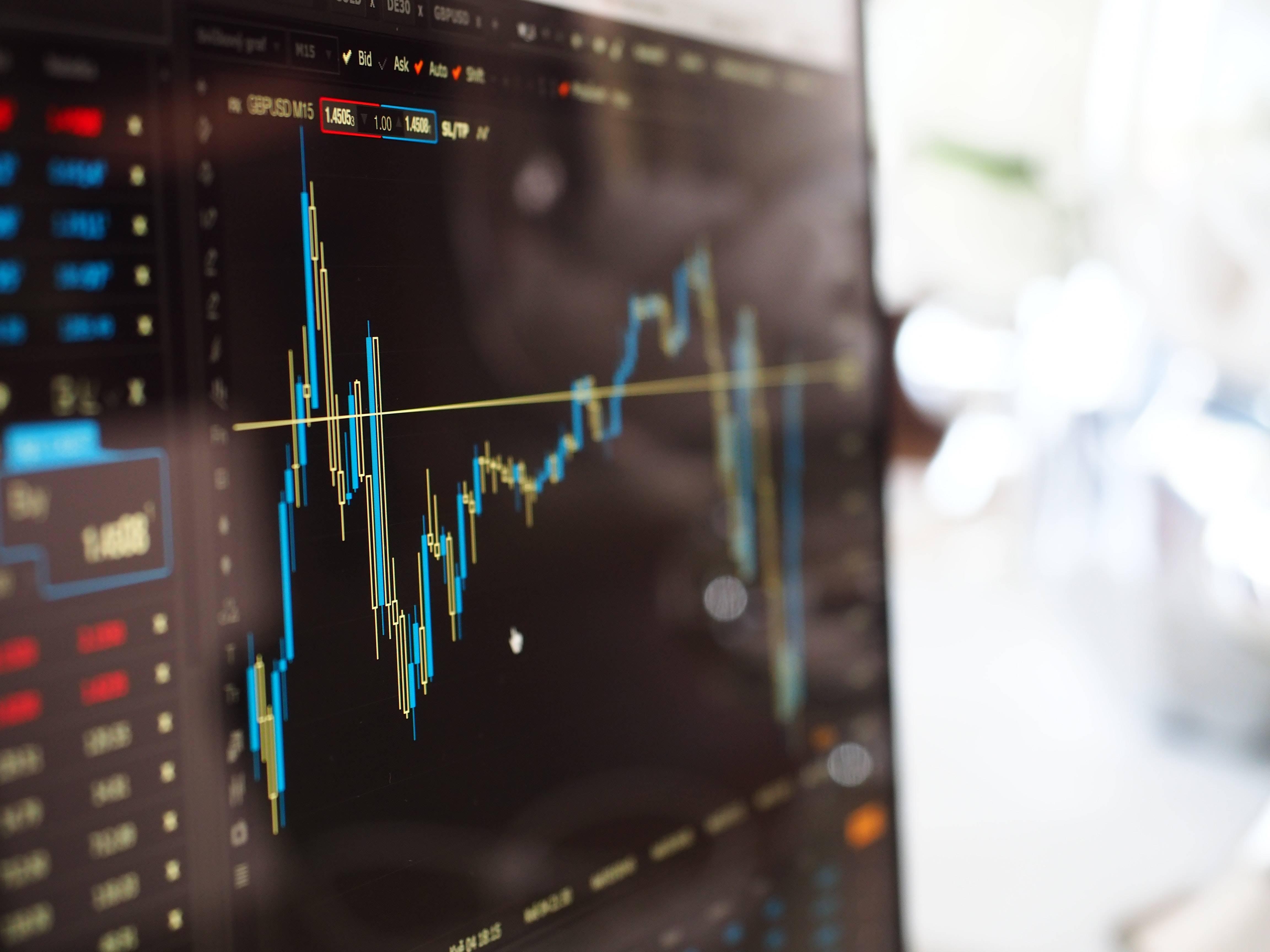 stock-market-covid