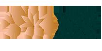 california-cannabis-heff-insurance logo