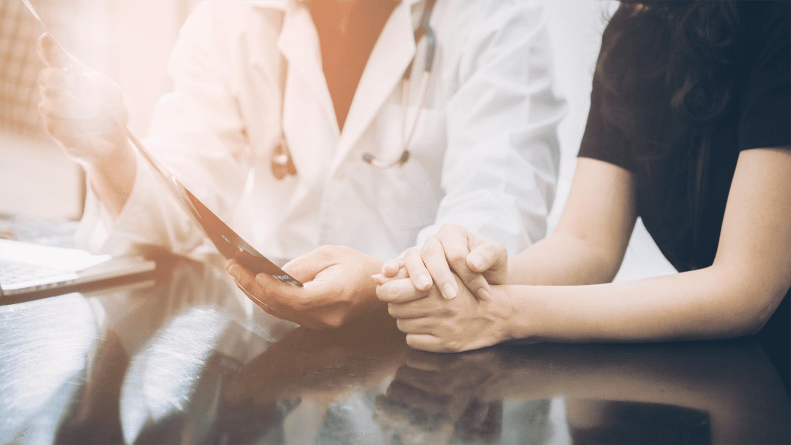 hospital-long-term-disability-care