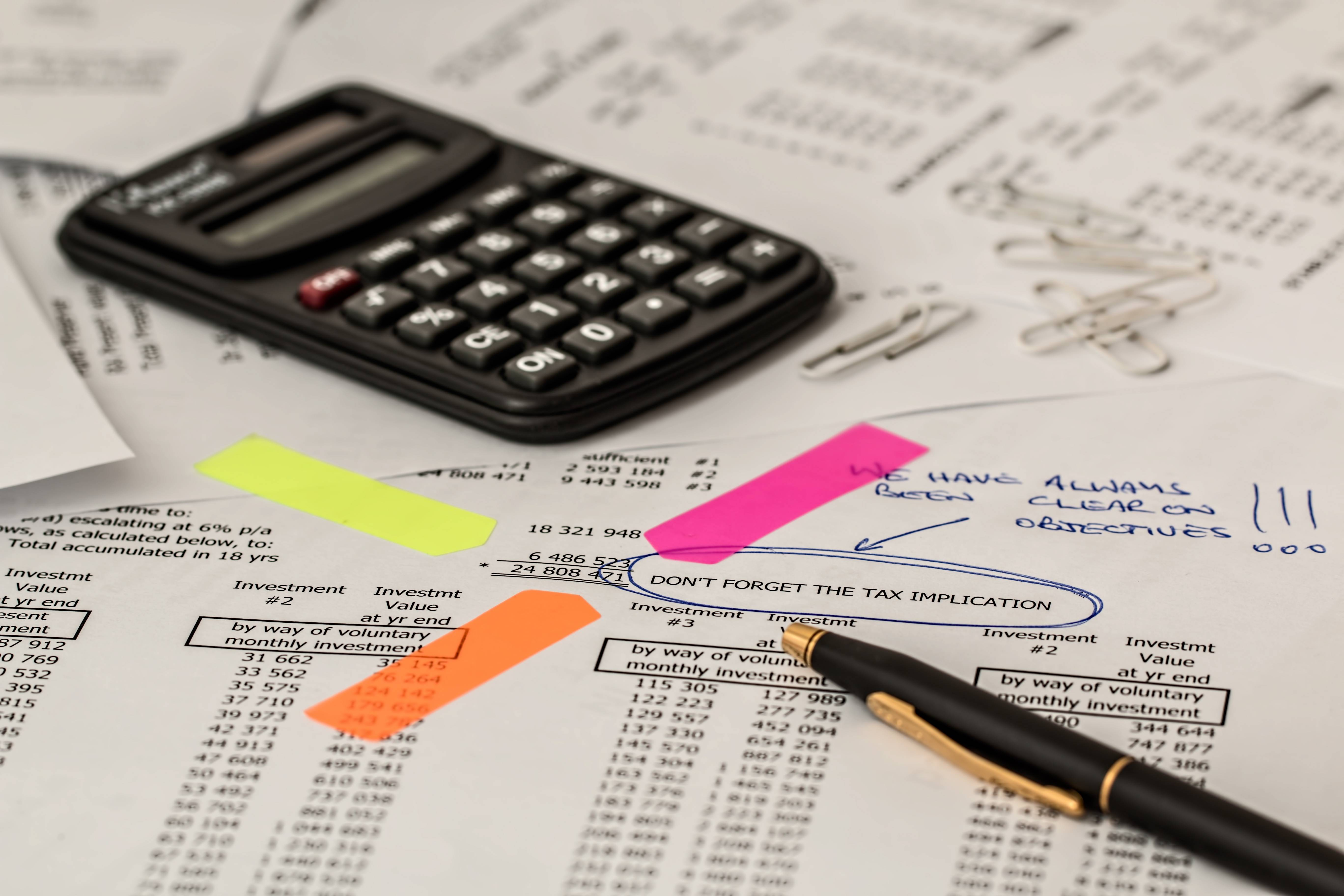 tax-credit-benefits