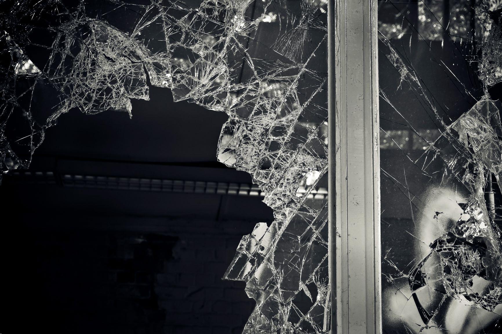 broken-glass-riot