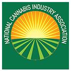 national-cannabis-industry-association logo