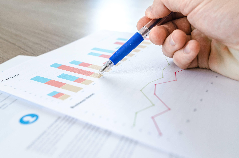 increase-rate-graph