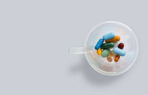 pharma-benefits-savings