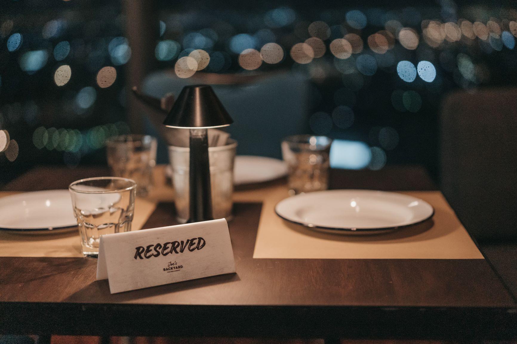 reservation-hospitality-hotel