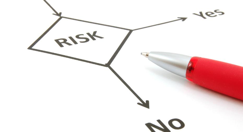 new year risk management checklist heffernan insurance brokers