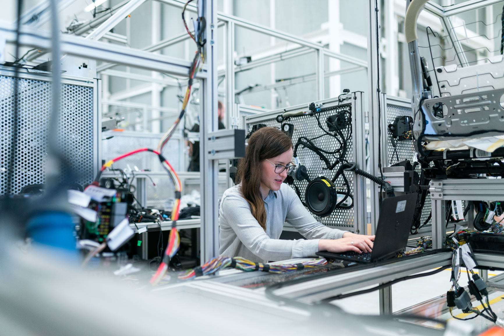 manufacturing-cyber-attacks