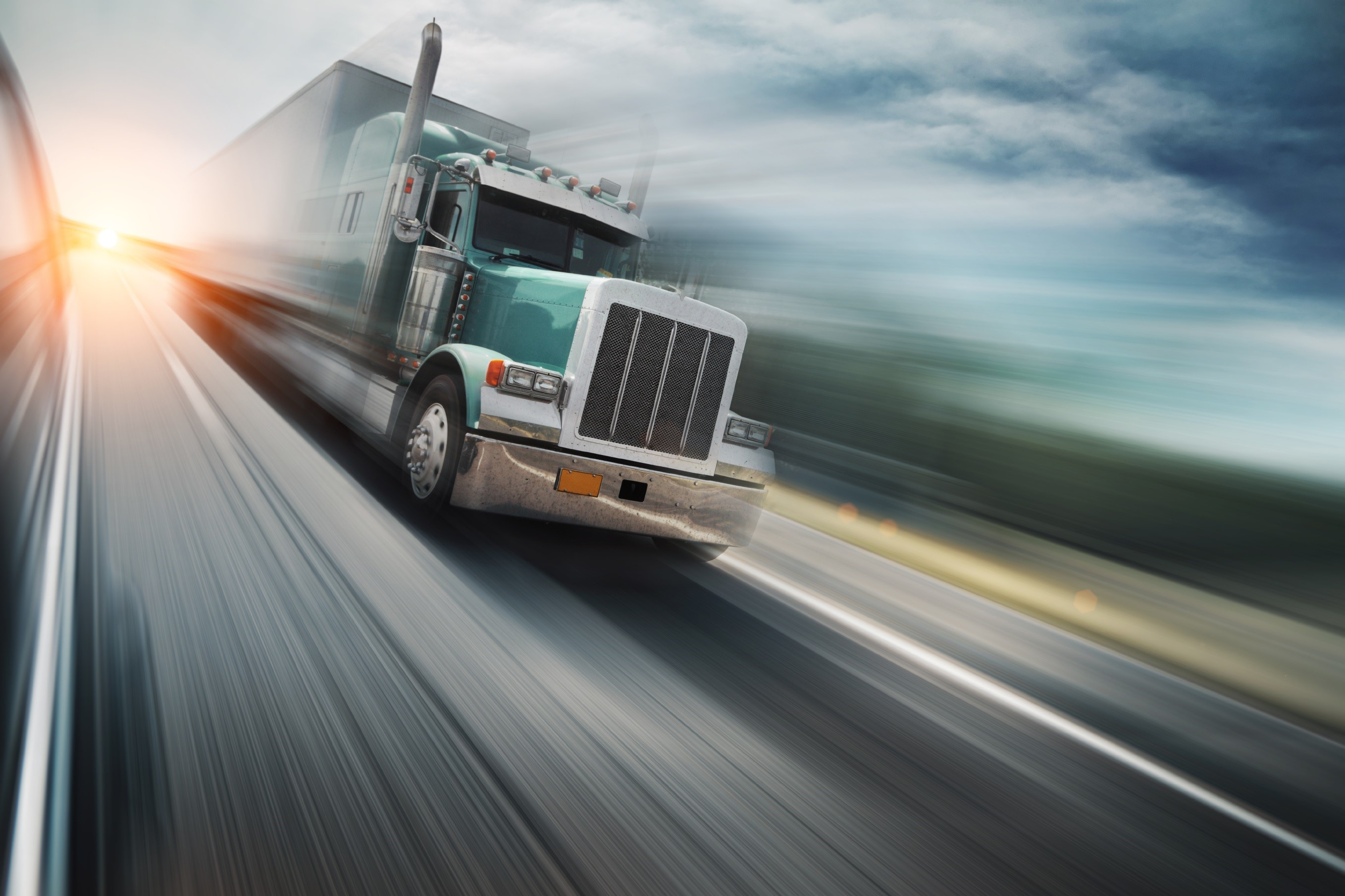 Emerging Risks and Solutions for Fleets