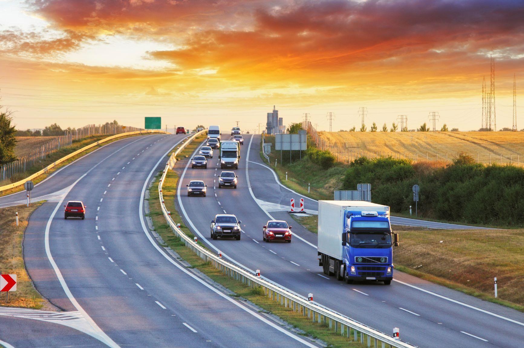 trucking-transportation